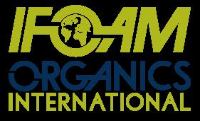 Donate - IFOAM - Organics International